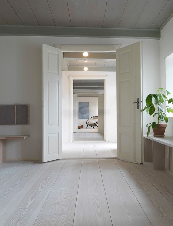 dinesen-planks-country-home.jpg